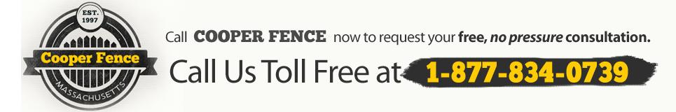 cooperfence.com