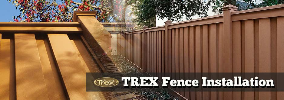 Ma Fence Company Chain Link Wooden Fences Vinyl
